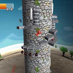 Kaufe Tower Climb Nintendo Switch Preisvergleich