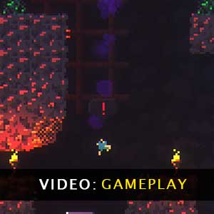 TowerClimb Gameplay Video