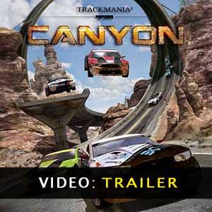 Trackmania 2 Canyon Key kaufen - Preisvergleich