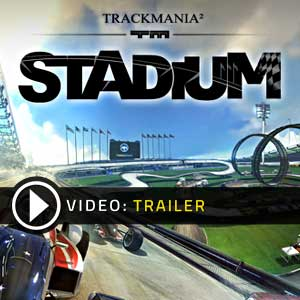 TrackMania 2 Stadium Key kaufen - Preisvergleich