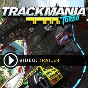 Trackmania Turbo Key Kaufen Preisvergleich