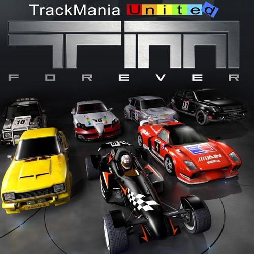 Kaufen TrackMania United Forever CD Key Preisvergleich