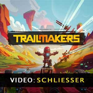 Trailmakers Trailer Video