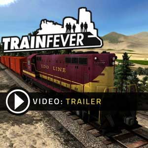 Train Fever Key Kaufen Preisvergleich
