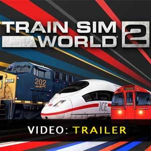 Train Sim World 2 Key kaufen Preisvergleich