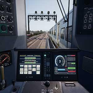 Train Sim World 2020 Key kaufen Preisvergleich