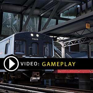 Train Sim World 2020 Gameplay Video