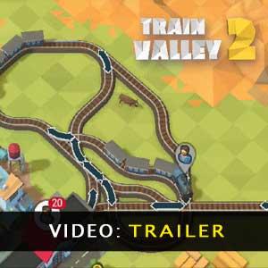Train Valley 2 Key kaufen Preisvergleich