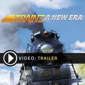 Trainz A New Era Key Kaufen Preisvergleich