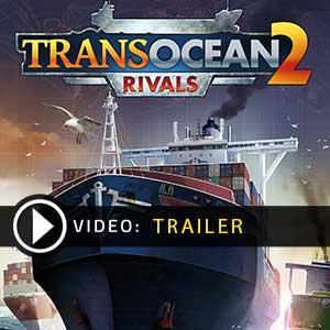 TransOcean 2 Rivals Key Kaufen Preisvergleich
