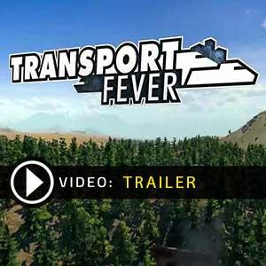 Transport Fever Key Kaufen Preisvergleich