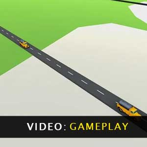 Transport Services Gameplay Video