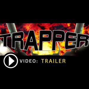 Trapper Key kaufen Preisvergleich