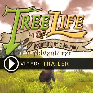 Tree of Life Adventurer Key Kaufen Preisvergleich