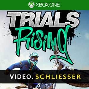 Trials Rising Key kaufen Preisvergleich