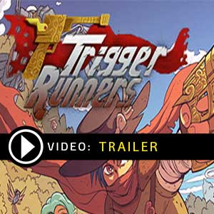 Buy Trigger Runners CD Key Compare Prices