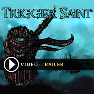 Trigger Saint Key Kaufen Preisvergleich
