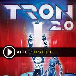 Tron 2 0 Key Kaufen Preisvergleich