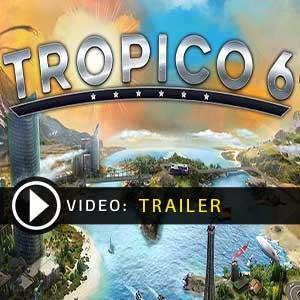 Tropico 6 Key Kaufen Preisvergleich
