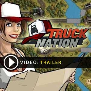 Truck Nation Key Kaufen Preisvergleich