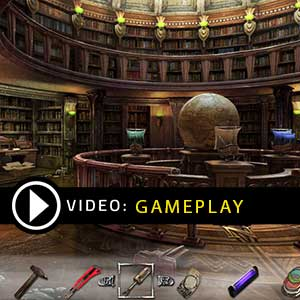 True Fear Forsaken Souls Part 2 Gameplay Video