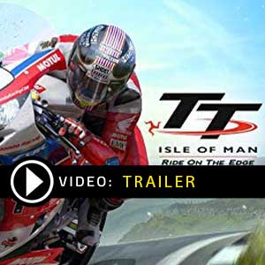 Buy TT Isle of Man 2 CD Key Compare Prices