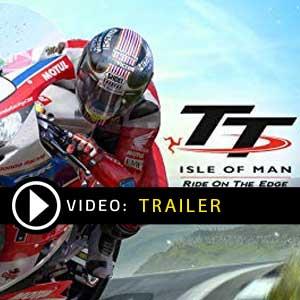 Kaufe TT Isle of Man Ride on the Edge 2 Xbox One Preisvergleich