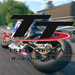 TT Isle of Man Ride on the Edge Release Datum aufgedeckt