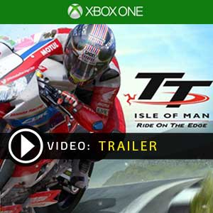 TT Isle Of Man Ride on the Edge Xbox One Digital Download und Box Editionh