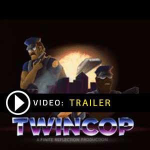 TwinCop Key kaufen Preisvergleich