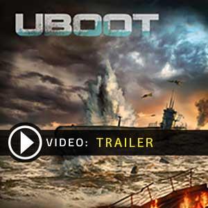 UBOOT Key Kaufen Preisvergleich