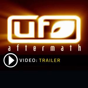 UFO Aftermath Key Kaufen Preisvergleich