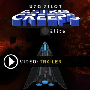 UfoPilot Astro-Creeps Elite Key Kaufen Preisvergleich