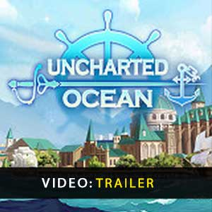 Buy Uncharted Ocean CD Key Compare Prices