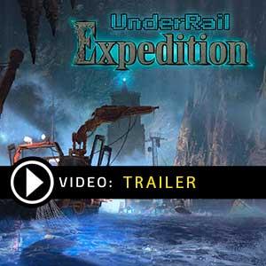 Underrail Expedition Key kaufen Preisvergleich