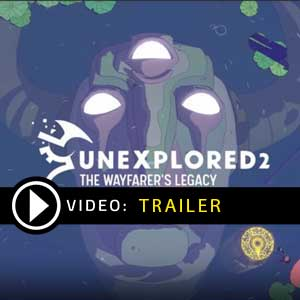 Buy Unexplored 2 The Wayfarer