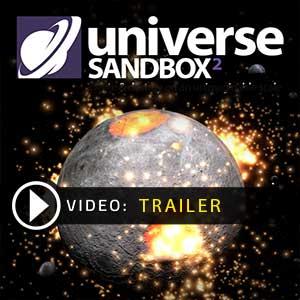 Universe Sandbox 2 Key Kaufen Preisvergleich