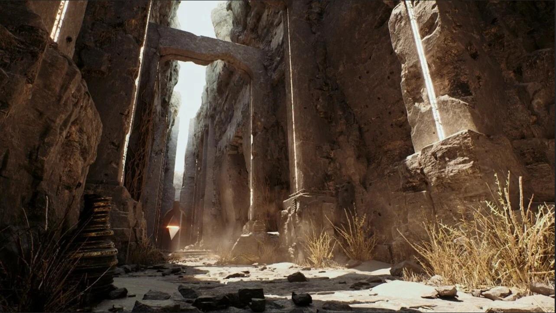 beste Unreal Engine 5 Spiele Günstig