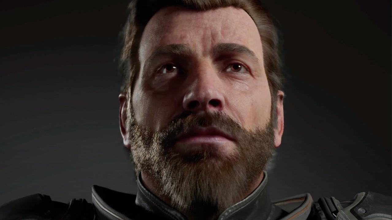 Wann kommt die Unreal Engine 5 auf den Markt?