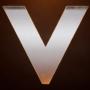 Unreal Engine 5 – Welche Spiele Sie erwarten können