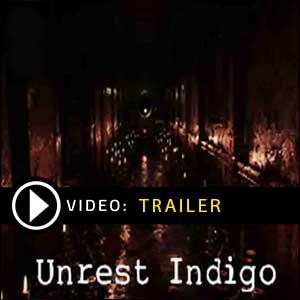 Unrest Indigo Key kaufen Preisvergleich
