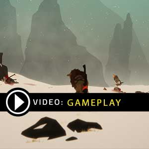 Unto the End Gameplay Video