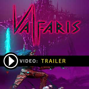 Valfaris Key kaufen Preisvergleich