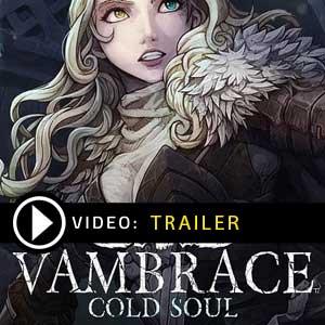Vambrace Cold Soul Key kaufen Preisvergleich