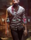 Vampyr Systemanforderungen veröffentlicht