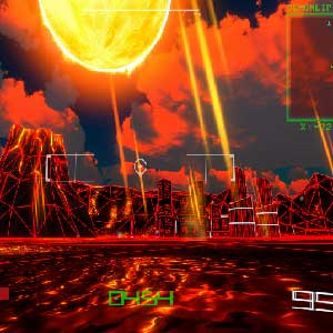 Kaufe Vektor Wars PS4 Preisvergleich
