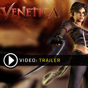 Venetica Key Kaufen Preisvergleich Prices Digital or Physical Edition