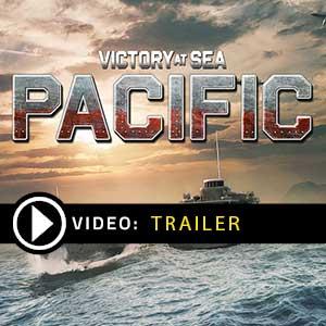 Victory At Sea Pacific Key kaufen Preisvergleich