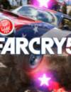 Diese 3 neuen Far Cry 5 Videos werden dich sicher begeistern