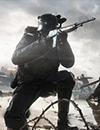 Top 1. Weltkrieg FPS-Spiele
